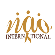 Nao International