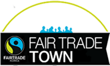 Fairtrade Town