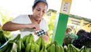 How to Become a Fairtrade Licensee
